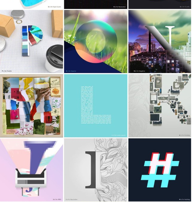 Profiles to Business: 8 Features to Make the Switch to Instagram for Business