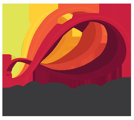 4LOOP